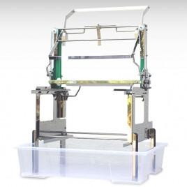 105071-105072-105073_sipa-r-entdecklungsmaschine-roll_02