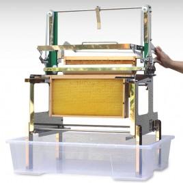 105071-105072-105073_sipa-r-entdecklungsmaschine-roll_03