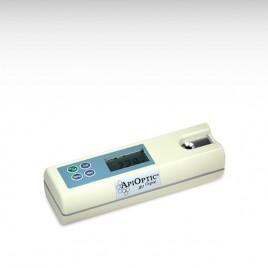 105106_apiaoptik-r-refraktometer-mit-licht_01