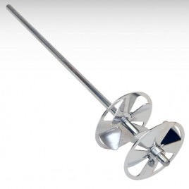 Bieno®metall Rührpropeller