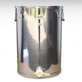 105819_sipa-r-abfuellkuebel-aus-edelstahl-100kg_01