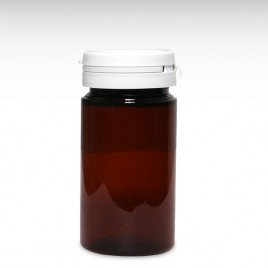 106084_pet-dose-100-ml_01