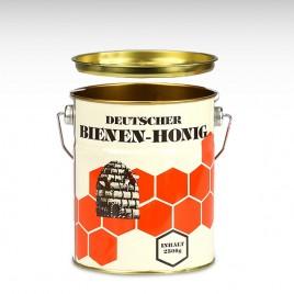 106205_blech-honigeimer-2-5-kg