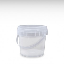 106215_mini-eimer-transparent-190-ml_01