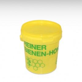 106220_plastik-honigeimer-gelb-1-kg_01