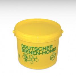 106225_plastik-honigeimer-gelb-mit-druck-2-5-kg_01