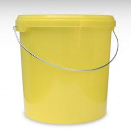 106248_honigeimer-gelb-neutral-mit-deckel-12-5-kg_01