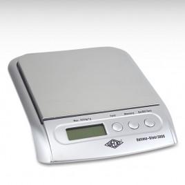 106311_elektronische-5-kg-tischwaage_01