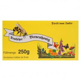 106509_honigglas-etikett-fuer-250-g