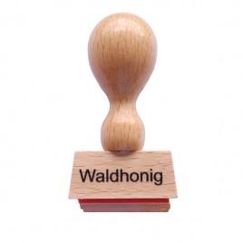 106631_sortenstempel-waldhonig_01