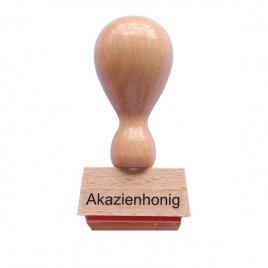 106633_sortenstempel-akazienhonig_01