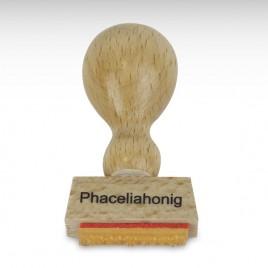 106641_sortenstempel-phaceliahonig_01.jpg