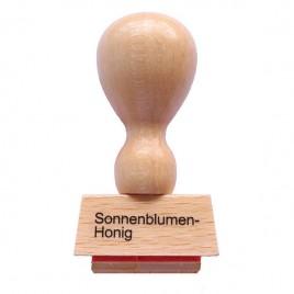 106642_sortenstempel-sonnenblumen_01