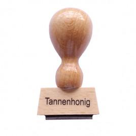 106645_sortenstempel-tannenhonig_01