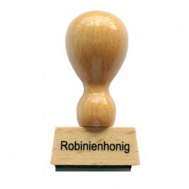 106646_sortenstempel-robinienhonig_01