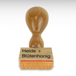 106648_sortenstempel-heide-und-bluetenhonig_01
