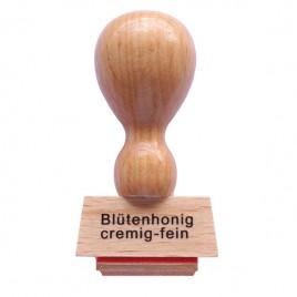 106653_sortenstempel-bluetenhonig-cremig-fein_01