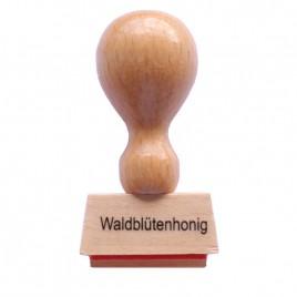106665_sortenstempel-waldbluetenhonig_01