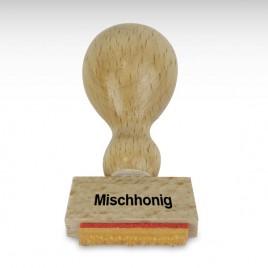 106666_mischhonig_01