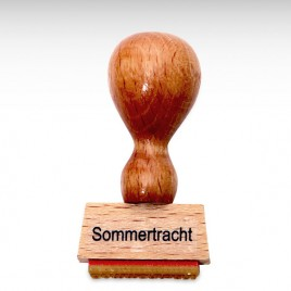 106630_sortenstempel-sommertracht_02