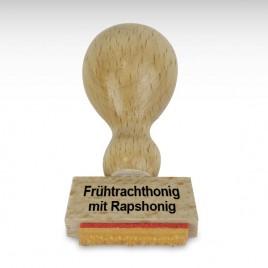 106676_fruehtrachthonig-mit rapshonig_01