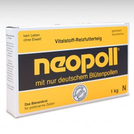 107032_neopoll-futterteig_01