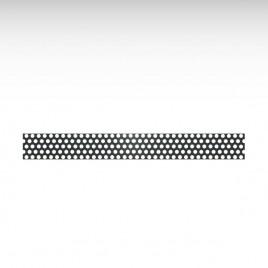 107502_ersatz-pollenkamm_01