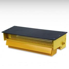 107516_pollenfalle-apitek-r-kunststoff_01
