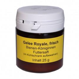 Gelée Royale 25 g