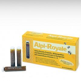 107649_alpi-royale-trinkampullen-mit-alkohol_01-f