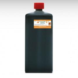 107652_propolis-tinktur_1-liter_10.jpg