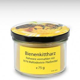 107662_bienenkittharz-europaeische-rohware-100-g_01