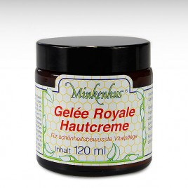107772_minkenhus-r-gelee-royal-hautcreme-120-ml_01