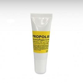 107788_minkenhus-r-propolis-lippenpflegecreme_01