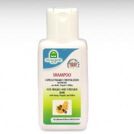 107835_propolis-shampoo_01