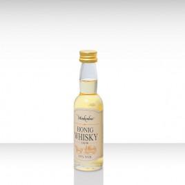 107845_minkenhus-r-honig-whisky-likoer-40-ml_01