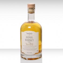 107848_minkenhus-r-honig-whisky-likoer-0-5-l_01