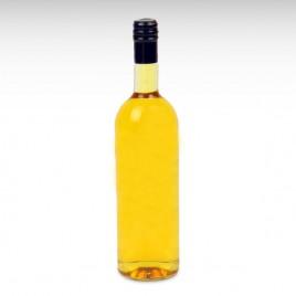 107854_deutscher-honigwein-met-10%- neutrale-flasche_02