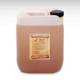 107856_honigwein-met-10-liter-kanister_01