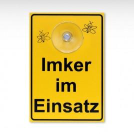 108008_saugnapfschild-imker-im-einsatz_01