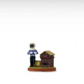 108038_bieno-r-casa-keramik-imker-mit-beute-4cm_01