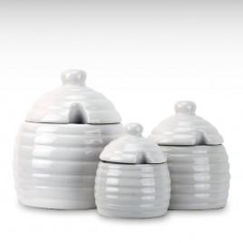 108127_keramik-honigdosen-set_01