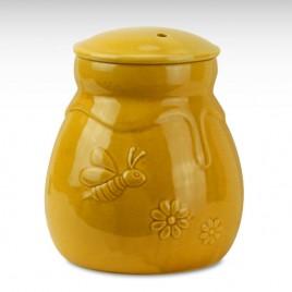 108129_ruetli-r-keramik-honigdose_01