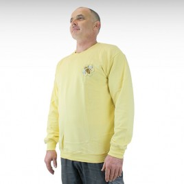 108182_imker-sweatshirt_01
