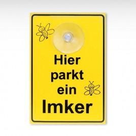 108193_saugnapfschild-hier-parkt-ein-imker_01