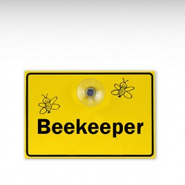 108197_saugnapfschild-beekeeper_01