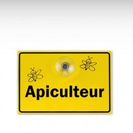 108198_saugnapfschild-apiculteur_01