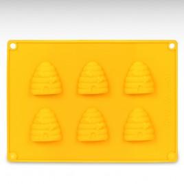 1083361_silikon-giessform-bienenkoerbe_01