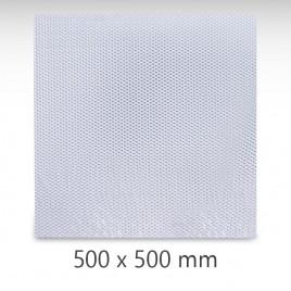 108680_imgut-r-lueftungsgitter-aus-aluminium-500-x-500_02