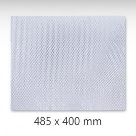108682_imgut-r-lueftungsgitter-liebig-hochboden-485-x-400_01